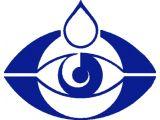 Логотип Офтальмологическая больница, БУЗ ОО