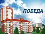 Логотип Горстройподряд, ООО