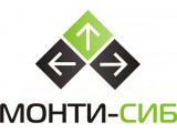 Логотип Монти-Сиб, ООО