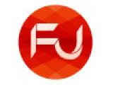 Логотип Фабрика Жалюзи, ООО