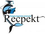 """Логотип Консультационное агентство """"Recpekt"""""""
