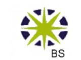 Логотип Бизнес-сервис, ООО