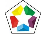 Логотип ГлавТехПром, ООО