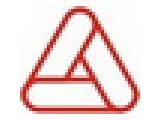 Логотип Акмаш-Холдинг, ООО