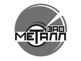 Логотип Металл, ЗАО