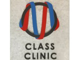 Логотип Медицинский центр «Класс Клиник» Омск