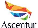 Логотип ASCENTur