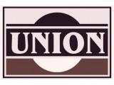 Логотип Union, ООО