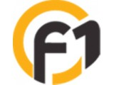 Логотип Компания F1
