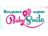 Логотип БэбиСмайл
