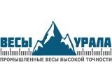Логотип ВесыУрала, ООО