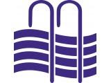 Логотип Бассейн Инжиниринг